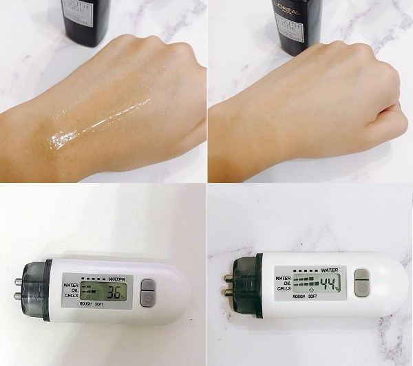 """""""Tận mục sở thị"""" 5 loại essence dưỡng da phổ biến để biết đâu mới là sản phẩm hợp với bạn - Ảnh 3."""