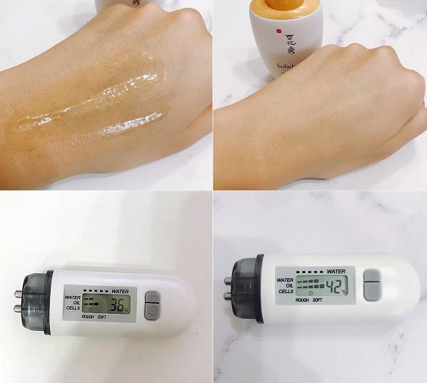 """""""Tận mục sở thị"""" 5 loại essence dưỡng da phổ biến để biết đâu mới là sản phẩm hợp với bạn - Ảnh 7."""