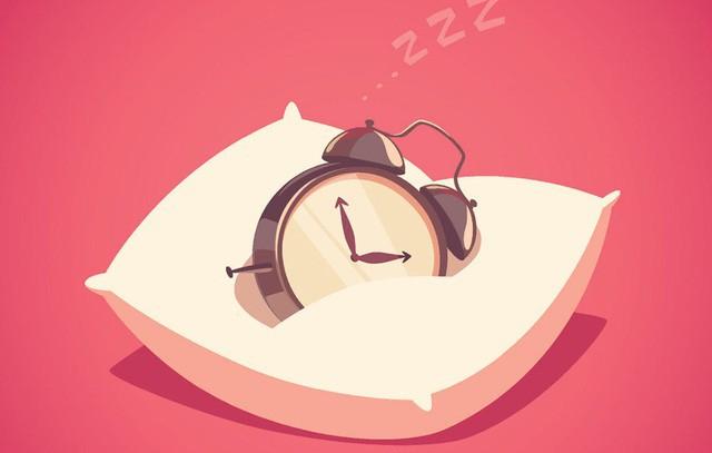 5 thói quen tưởng đơn giản nhưng giúp giảm bớt nếp nhăn dưới mắt cực hiệu quả - Ảnh 5.