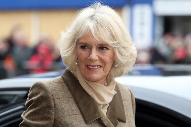 """Lần đầu hé lộ thông tin Công nương Kate từng bị mẹ chồng Camilla """"bắt bẻ"""", yêu cầu cắt đi mái tóc dài tuyệt đẹp vì lý do này - Ảnh 2."""