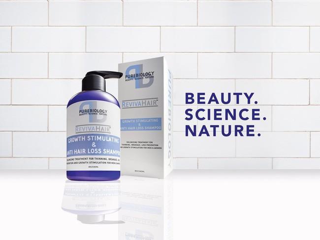 Thoát khỏi tình trạng vuốt tóc thôi cũng ra cả búi với 6 loại dầu gội ngăn rụng tóc được các chuyên gia đánh giá rất cao trên Amazon - Ảnh 6.