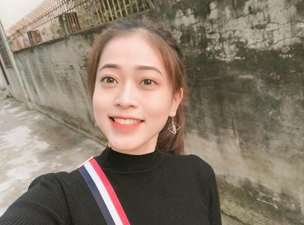 Top 3 Hoa hậu Việt Nam 2018: Ai cũng xinh và có điểm chung này trên khuôn mặt không phải ai cũng nhận ra  - Ảnh 6.