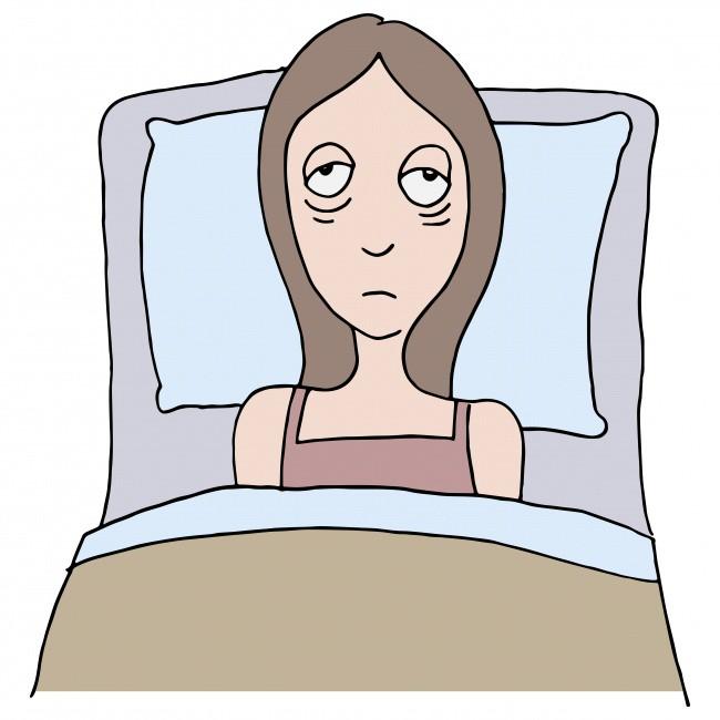 10 tín hiệu cảnh báo thận của bạn đang bị suy yếu và cần được hỗ trợ kịp thời - Ảnh 8.