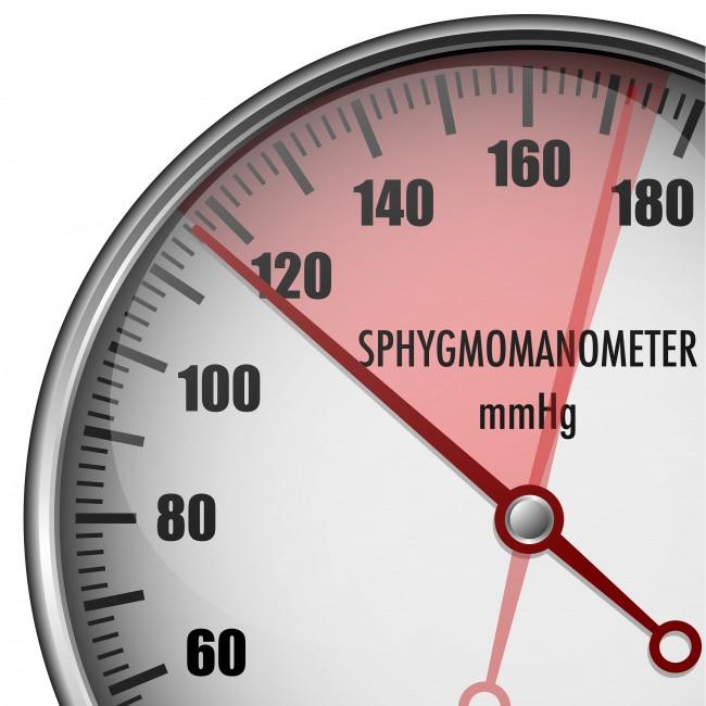 10 tín hiệu cảnh báo thận của bạn đang bị suy yếu và cần được hỗ trợ kịp thời - Ảnh 9.