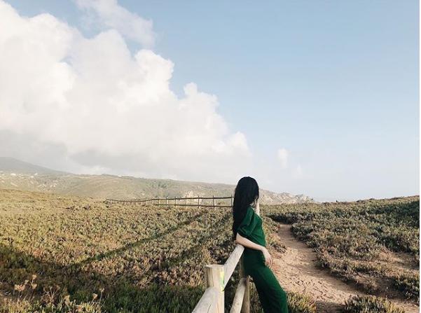 Trước tin đồn sang châu Âu chụp ảnh cưới, Á hậu Huyền My bất ngờ tiết lộ kế hoạch kết hôn - Ảnh 3.