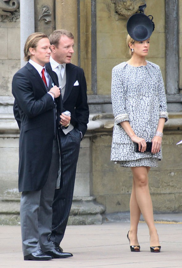 isabella-calthorpe-at-prince-william-and-kate-middleton-s-wedding-1518880-1537607628300334860133