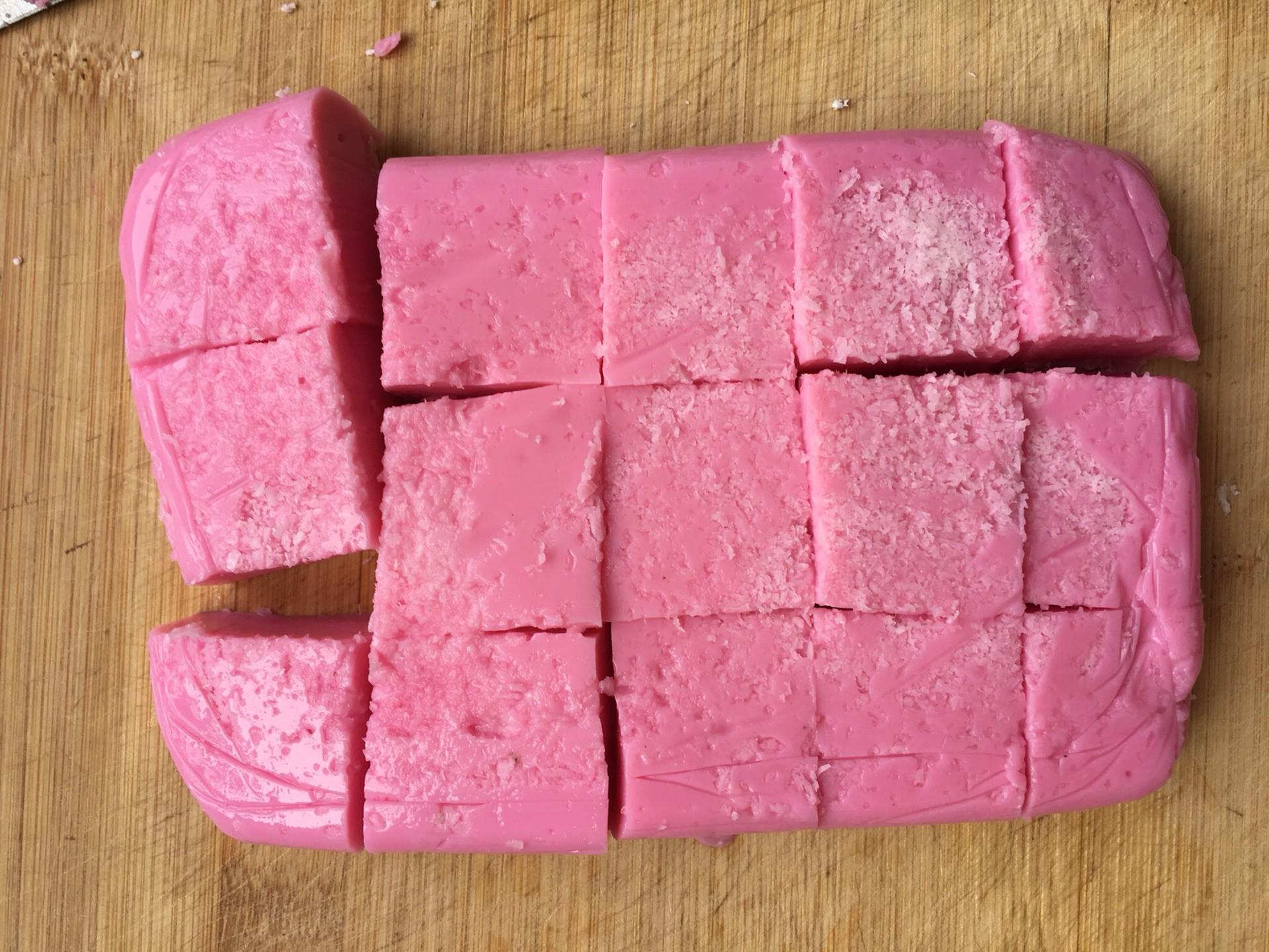 Diễn đàn rao vặt: Bánh thanh long mát lịm cách làm lại vô cùng dễ Yuan4ecf41ba724320547aceba8ca3522f70-15377699896081394145886