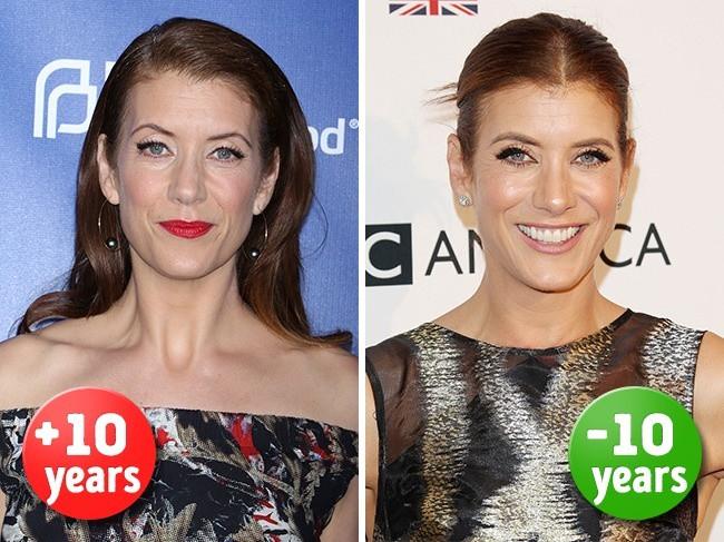 11 kiểu trang điểm sai lầm mà rất nhiều chị em mắc phải, khiến họ bị già đi cả chục tuổi - Ảnh 1.