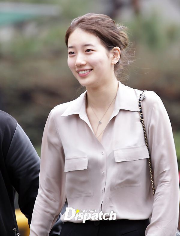 Được mệnh danh là nữ hoàng mặt mộc, Suzy cuối cùng đã tiết lộ bí quyết giữ làn da cực phẩm - Ảnh 3.