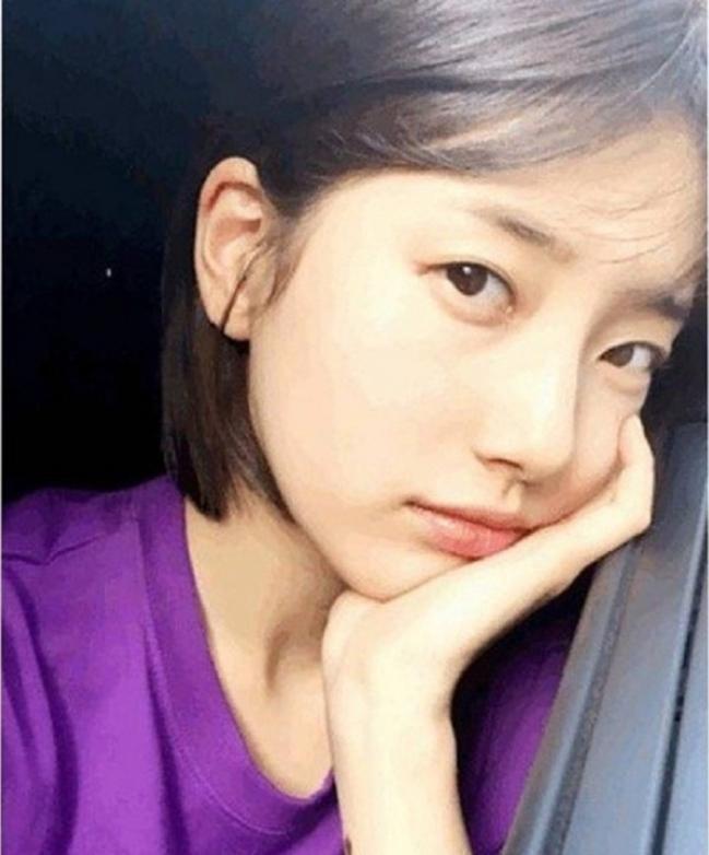 Được mệnh danh là nữ hoàng mặt mộc, Suzy cuối cùng đã tiết lộ bí quyết giữ làn da cực phẩm - Ảnh 4.