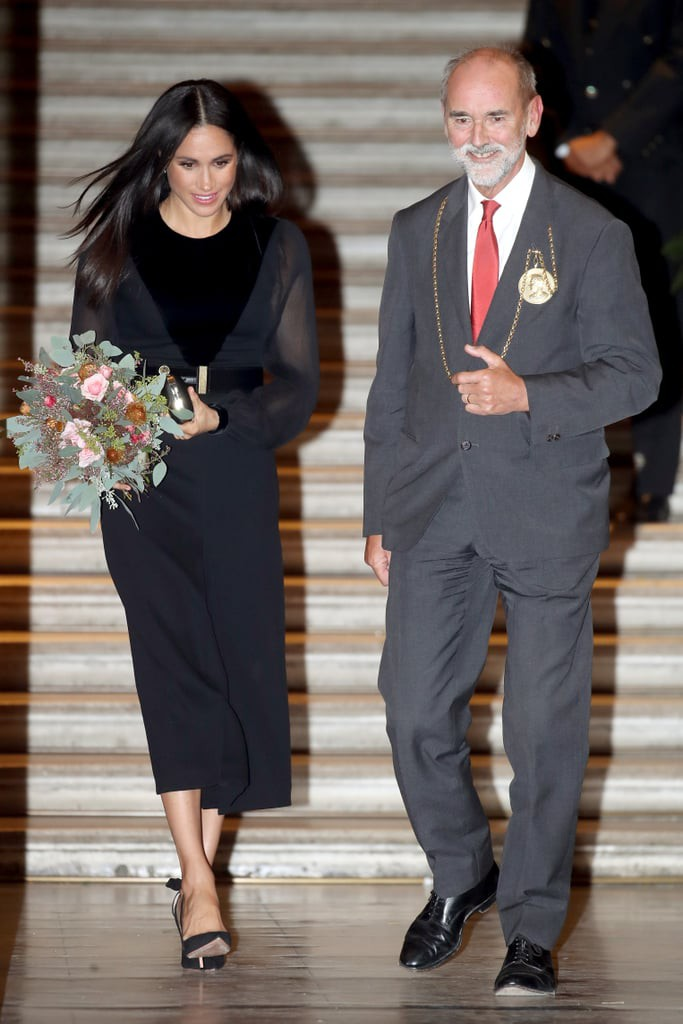 meghan-markle-kate-middleton-first-solo-engagements (1)