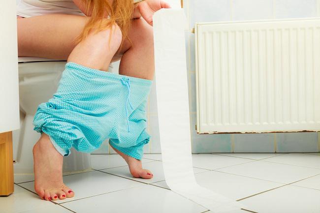 Tránh thai kiểu này làm cho chu kỳ kinh nguyệt trở nên tồi tệ và gây ra những khó chịu không ai muốn - Ảnh 5.