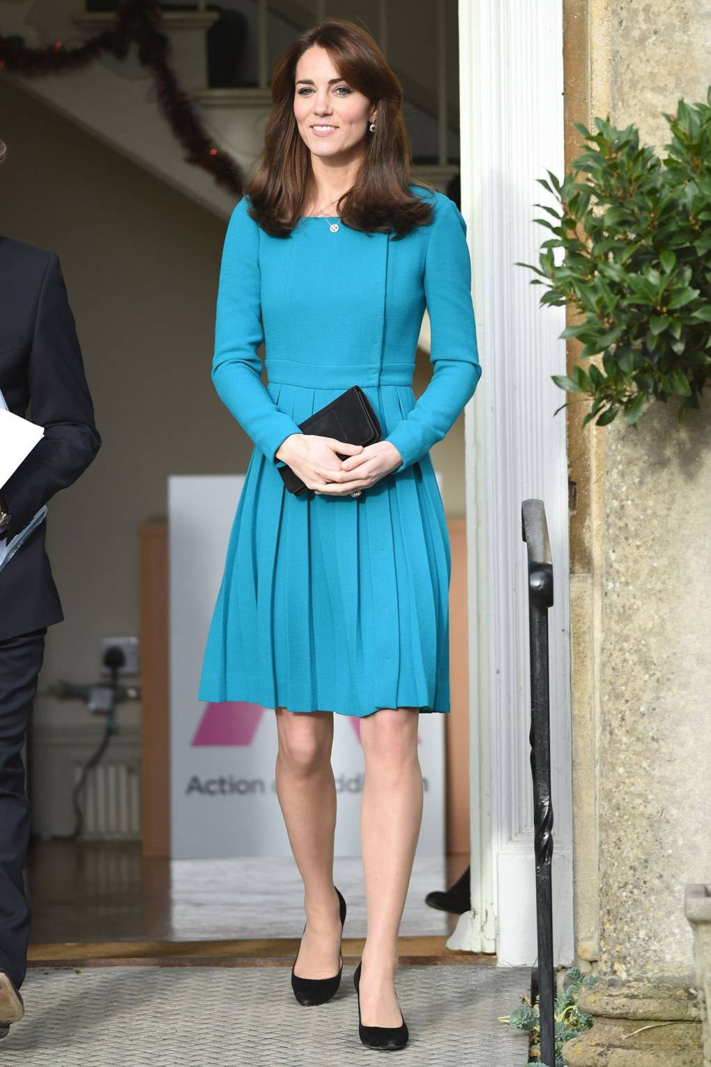 duchess-of-cambridge-2-vogue-10dec15-rex_b