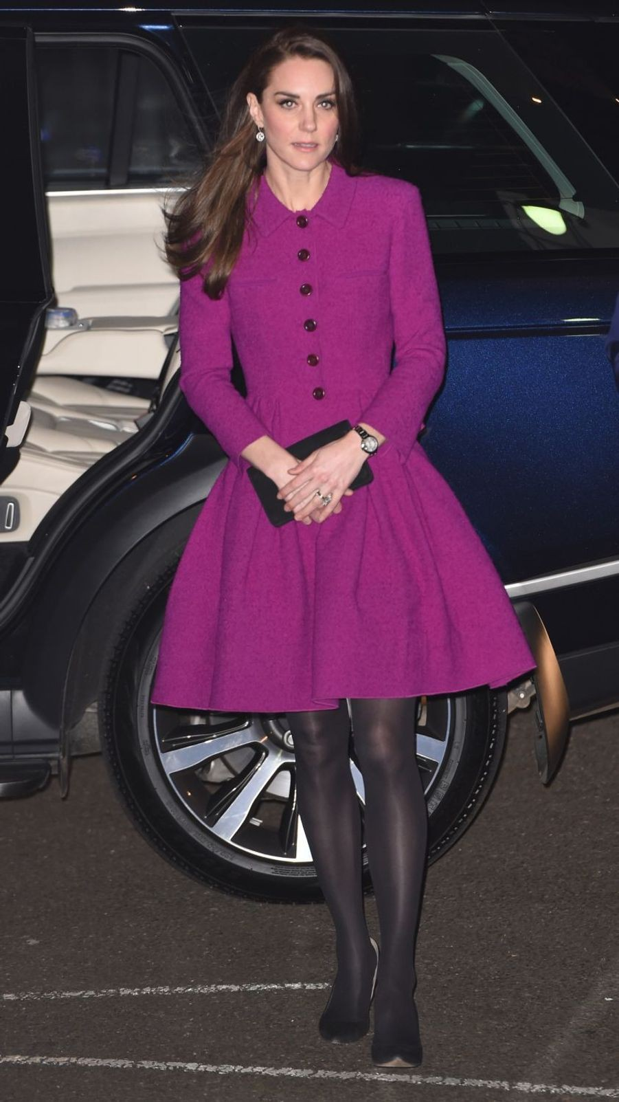 kate-middleton-londres-6-fev-2017-1