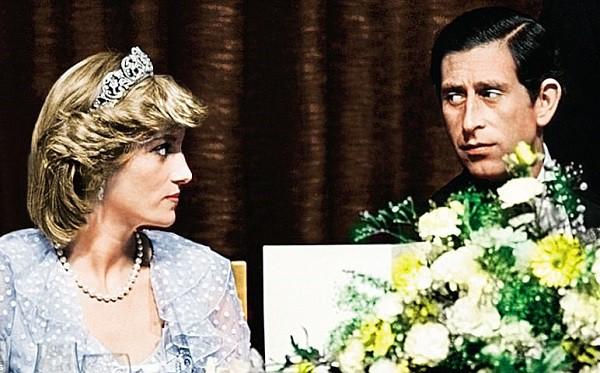 Công nương Diana không hiền như chúng ta vẫn tưởng đâu nhé, đây cũng chính là bài học lớn cho hội chị em nhìn nhận - Ảnh 1.