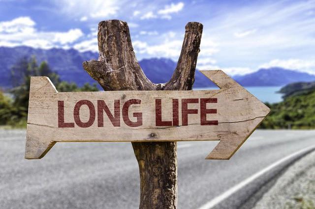 Các chuyên gia đầu ngành khuyên: Hãy làm 7 việc này để cả đời khỏe mạnh, yên tâm vui sống - Ảnh 1.