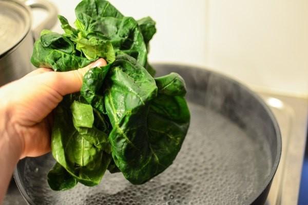 Càng ăn càng những thực phẩm này càng giảm cân tốt: Bạn nhất định không được bỏ qua chúng đấy! - Ảnh 1.