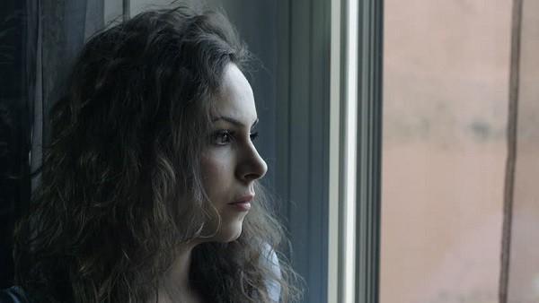 Chỉ một câu nói thâm độc của tôi đã khiến bà cô bên chồng phải cứng họng ngậm ngùi khóc một mình - Ảnh 1.