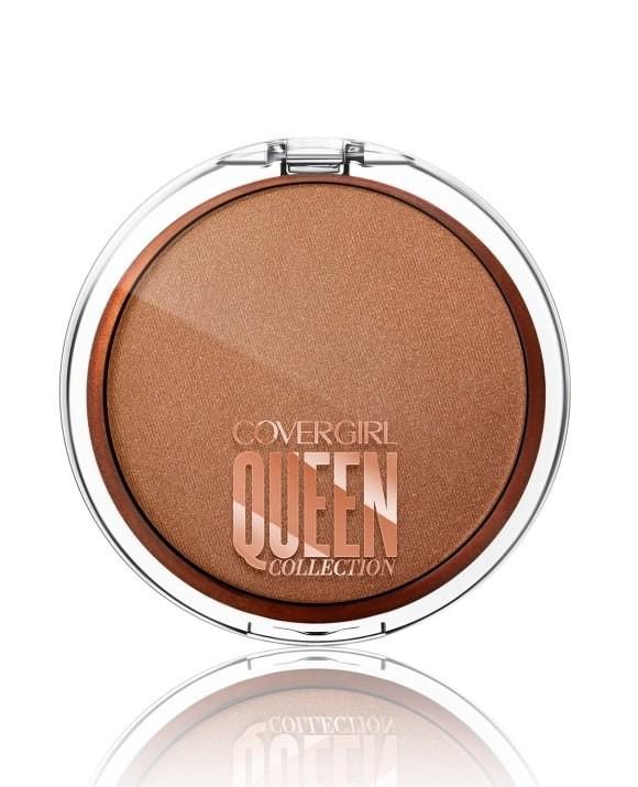 10 món mỹ phẩm được chuyên gia makeup đánh giá là đỉnh nhất, hơn nửa số đó đều rất quen thuộc và dễ mua - Ảnh 3.