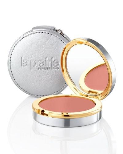 10 món mỹ phẩm được chuyên gia makeup đánh giá là đỉnh nhất, hơn nửa số đó đều rất quen thuộc và dễ mua - Ảnh 8.