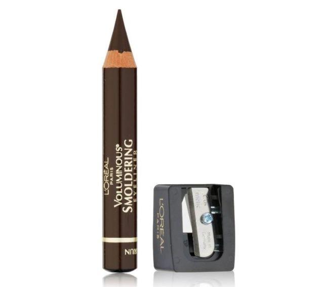 7 cây bút kẻ mắt giá chưa đến 200 nghìn mà vẫn giúp bạn có được đường eyeliner sắc sảo - Ảnh 10.