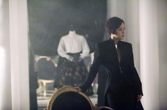 Ai mà thèm nhớ nữ chính khi có hai nữ phụ chất lừ thế này trên màn ảnh Hàn! - Ảnh 17.