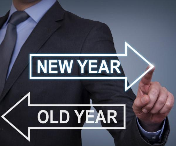 5 điều bạn cần thực hiện ngay để chăm sóc sức khỏe tốt hơn vào năm 2018 - Ảnh 1.