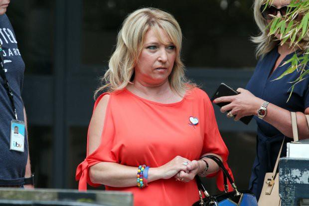 Vụ án chấn động nước Anh: Hai kẻ sát nhân mới 10 tuổi tra tấn, giết hại bé trai 3 tuổi và nỗi day dứt của bà mẹ vì rời mắt khỏi con chỉ 1 phút - Ảnh 13.