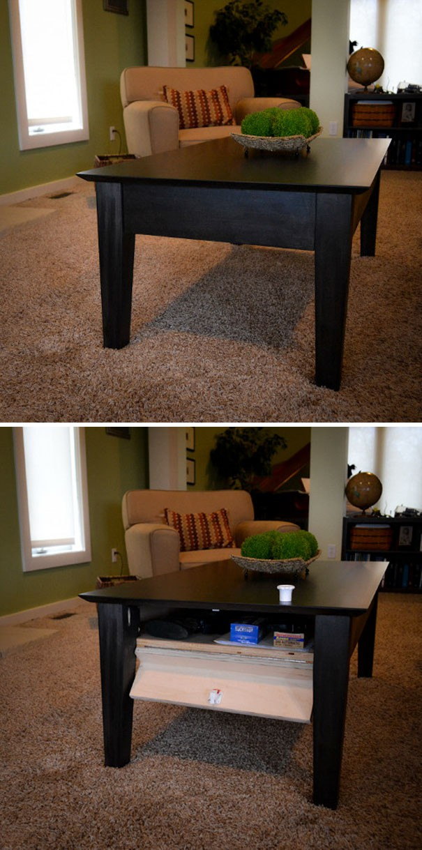 Đừng bỏ qua những chi tiết nhỏ này, bạn vừa có thể làm đẹp cho ngôi nhà lại vừa có thể chống trộm hiệu quả - Ảnh 18.