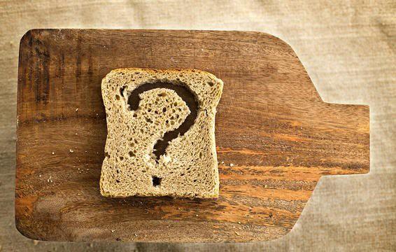 5 nguyên nhân không thể ngờ gây nên bệnh tiểu đường bạn sẽ phải kinh ngạc - Ảnh 1.