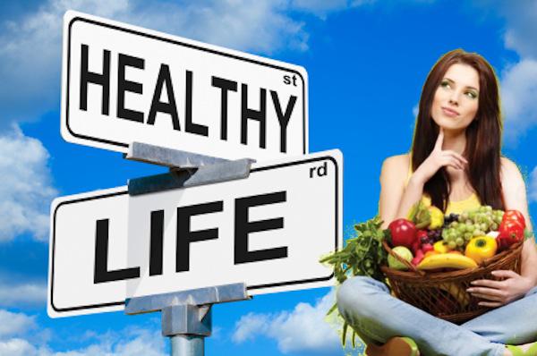 Những xu hướng chăm sóc sức khỏe giúp bạn khỏe mạnh, da đẹp, dáng thon dự đoán sẽ lên ngôi vào năm 2018 - Ảnh 1.