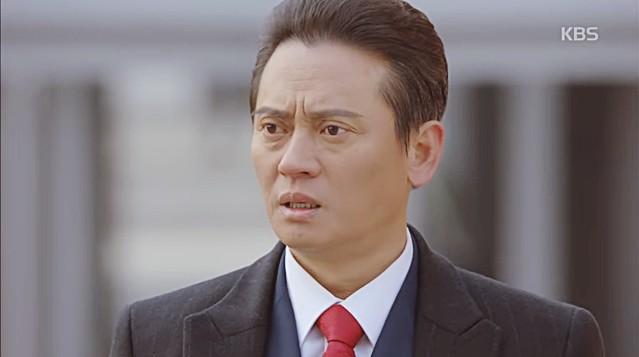 Cùng 1 cảnh quay nhưng Kim Rae Won đối với Park Shin Hye nóng bỏng hơn 1000 lần với Shin Se Kyung - Ảnh 8.