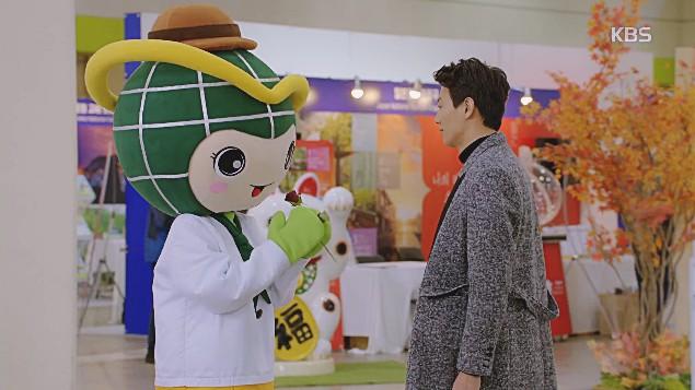 Cuồng nhiệt thế này, Kim Rae Won đã xứng là nam diễn viên hôn giỏi nhất màn ảnh Hàn hay chưa? - Ảnh 5.