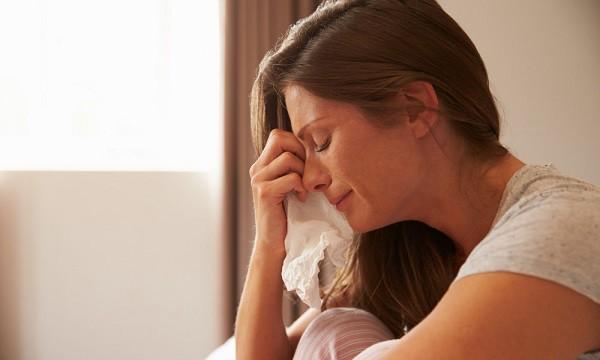 Ai không biết đều khen chồng tôi tốt, yêu chiều vợ, chỉ có tôi mới biết nỗi khổ bên trong - Ảnh 2.