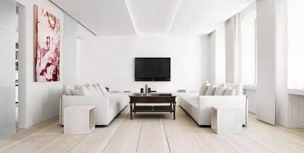 Bí quyết làm mới nhà bằng cách cải tạo sàn nhà và nội thất - Ảnh 6.
