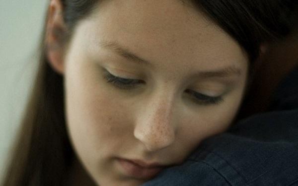 Vì tôi mà em trai đã mất người yêu và mất đứa con còn chưa kịp chào đời - Ảnh 1.