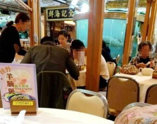 """""""Mở chảnh"""" Jun Ji Hyun không kiêng cữ, vui vẻ đi chơi cùng chồng dù mới sinh được nửa tháng  - Ảnh 4."""