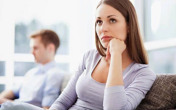 Tiếc thanh xuân nên mình nấn ná không chịu lấy chồng để bây giờ đám cưới có nguy cơ tan rã - Ảnh 1.