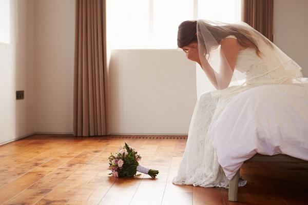 Hành động của mẹ chồng khi trao vàng cưới cho con trai khiến em xấu hổ và lạc lõng vô cùng - Ảnh 2.