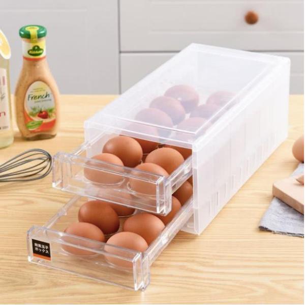 Căn bếp nhỏ luôn gọn gàng và tiện lợi nhờ khéo chọn 8 vật dụng thông minh này - Ảnh 9.