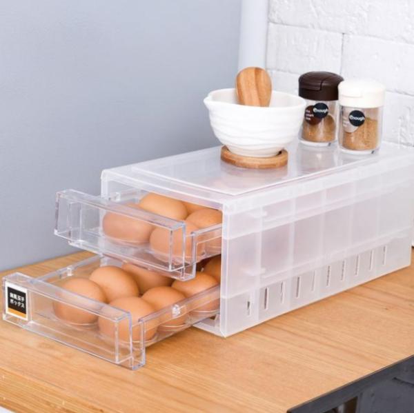 Căn bếp nhỏ luôn gọn gàng và tiện lợi nhờ khéo chọn 8 vật dụng thông minh này - Ảnh 10.