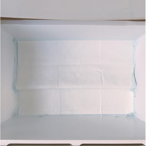 """Tủ lạnh sau Tết """"ngồn ngộn"""" đồ ăn, đây là cách người vợ trẻ ở Nhật sắp xếp giúp không gian lưu trữ tăng gấp đôi - Ảnh 5."""