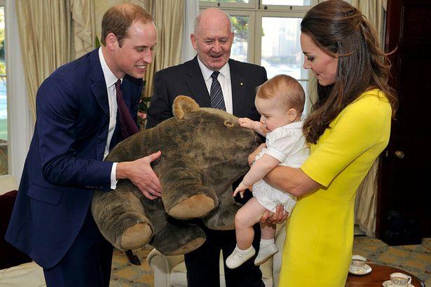 Thêm lý giải vì sao cách dạy con của vợ chồng Hoàng tử William được cả thế giới ngưỡng mộ - Ảnh 7.