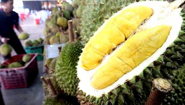 7 món ăn giá bình dân những ngon xuất sắc nên nếm khi đến Singapore - Ảnh 5.