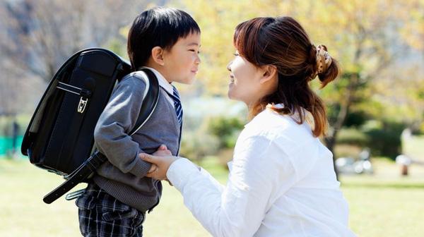 7 sai lầm nuôi dạy con mà đến những bậc cha mẹ tâm lý nhất vẫn có thể mắc phải - Ảnh 6.