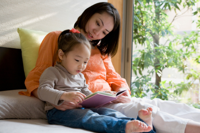 4 cách hóa giải mối lo âu của mọi đứa trẻ trước khi bước vào lớp 1 - Ảnh 3.