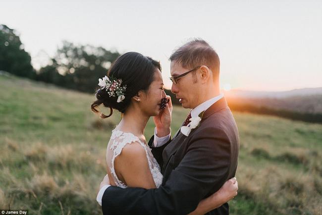 Hôm nay, tôi đi dự đám cưới một người bạn tri kỷ suốt 4 năm, cũng chính là nhân tình của chồng tôi (Phần 3) - Ảnh 3.