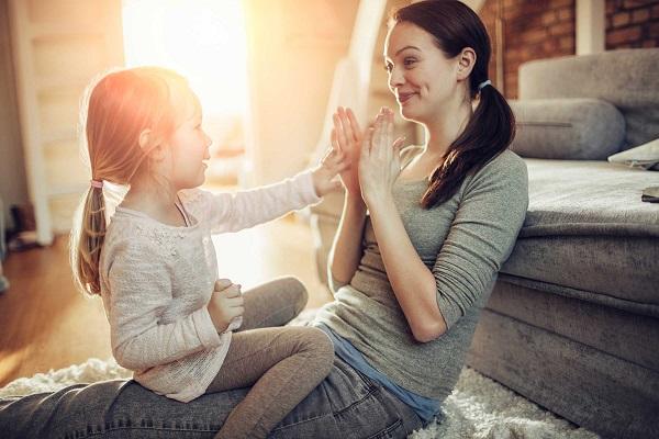 Còn làm những điều này là bố mẹ đang vô tình biến con thành một đứa trẻ hỗn láo - Ảnh 4.