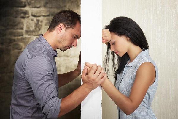 Chưa bao giờ tôi nghĩ rằng chính sự tháo vát, mạnh mẽ của mình khiến hôn nhân đổ vỡ - Ảnh 2.
