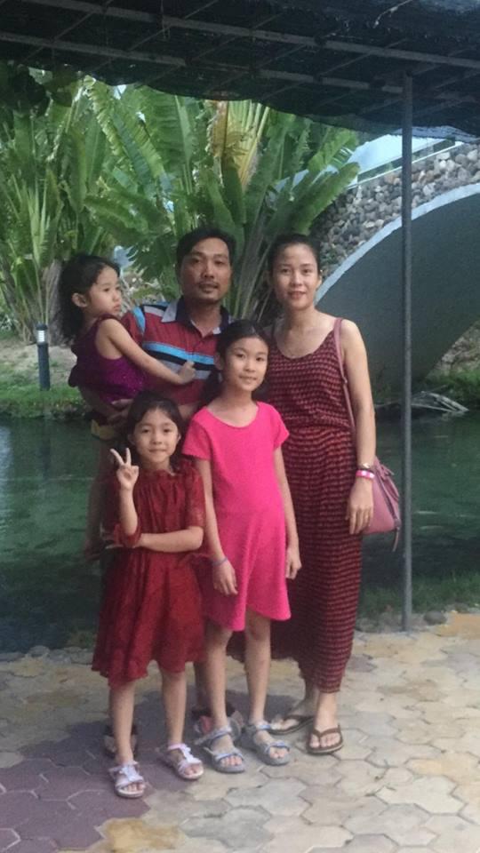 Dù đã 4 con nhưng nhờ có công thức muối gừng chườm bụng, mẹ vẫn eo thon như gái còn son - Ảnh 6.